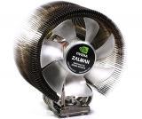 Zalman CNPS9700 NT