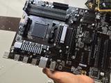 Gigabyte GA-970A-DS3P(УЦ)