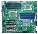 Supermicro X8DT3-F