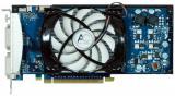ECS GeForce 9600 GT 650 Mhz PCI-E 2.0 512 Mb 1800 Mhz 256 bit 2xDVI TV HDCP YPrPb Cool