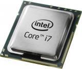 Intel Core i7-3770k Ivy Bridge (3400MHz, LGA1155, L3 8192Kb)