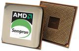 AMD Sempron 130 (sdx130hbk12gq)