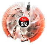 Thermaltake MaxOrb EX