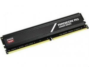 AMD DDR3 DIMM 2400MHz PC3-19200