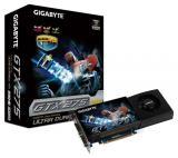 GigaByte GeForce GTX 275
