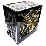 Thermaltake XP550 PP 430W