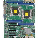 SuperMicro MBD-X10DRL-I-O