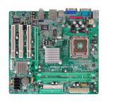 Biostar 945GZ Micro 775 SE