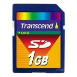 Transcend TS1GSD