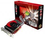 Palit Radeon HD 4850