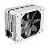 Thermaltake Toughpower platinum Grand 600W