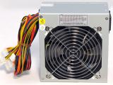 power supply UP TO 300W