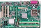 Biostar 945P-A7A