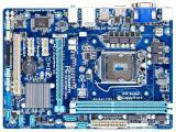 купить GIGABYTE GA-B75M-HD3 за 6270руб.
