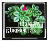 Kingston CF/2GB-S2