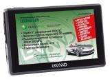 LEXAND SA5 (GPS,НАВИТЕЛ)