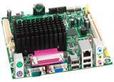INTEL D425KT (mini-ITX)