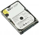 Western Digital WD1200JB