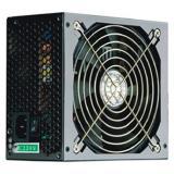 HKC ATX-600-6060 600W