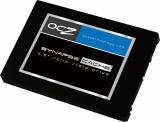 OCZ SYN-25SAT3-64G