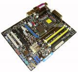 купить ASUS P5N32-SLI Deluxe за 5450руб.