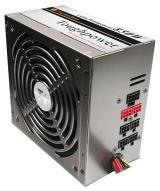 Thermaltake Toughpower 850W