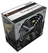 Thermaltake Toughpower 600W (W0103)