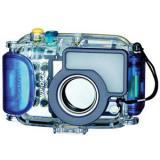подводный бокс Canon WP-DC24 (Ixus 90 IS)