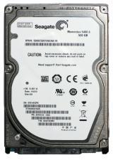 "Seagate ST9500325AS (500Gb, 5400 rpm, 2.5"")"
