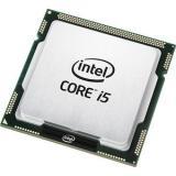 купить Intel Core i5 Haswell i5-4670 за 9870руб.
