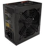 Thermaltake LT-800P 800W