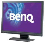 BenQ G2200WA