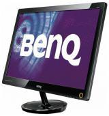 """BenQ V2220H - 21.5"""" ЖК (TFT TN)"""