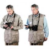 фотожилет Domke Photogs Jacket XX-Large 735-005