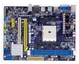 Foxconn A75MX