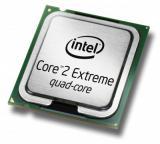Intel Core 2 Extreme Edition QX9650 Yorkfield (3000MHz, LGA775, L2 12288Kb, 1333MHz)