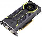 XFX GeForce GTS 250 738 Mhz PCI-E 2.0 512 Mb 2200 Mhz 256 bit 2xDVI TV HDCP YPrPb