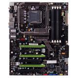 XFX MB-N790-IUL9