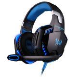 Наушники EACH G2000 Gaming Headset