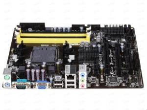 ASRock 960GC-GS FX