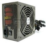 Thermaltake Purepower RX 550W