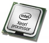 купить Intel Xeon X3210 Kentsfield (аналог Q6400) (2133MHz, LGA775, L2 8192Kb, 1066MHz) за 2990руб.