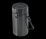 Lens Case Nikon CL-73 (Тубус для Nikon 80-200)