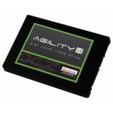 Твердотельный SSD OCZ AGT4-25SAT3-256G