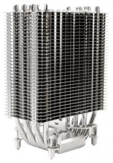 Thermalright HR-01X