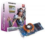 GigaByte Radeon HD 4870
