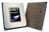 AMD Phenom II X6 Thuban 1075T (AM3, L3 6144Kb)