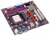 ECS GeForce6100PM-M2