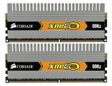 Corsair TWIN2X4096-6400C5DHX