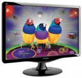 "Монитор Viewsonic VA1932wa 19"" (LCD, Wide, 1440x900)"